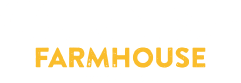 Cornish Farmhouse Bacon co.